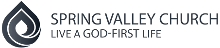 Spring Valley Church